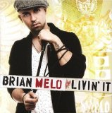 Miscellaneous Lyrics Brian Melo