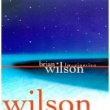 Imagination Lyrics Brian Wilson