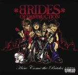 Miscellaneous Lyrics Brides of Destruction