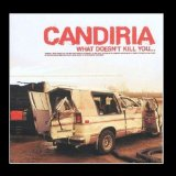 Miscellaneous Lyrics Candiria