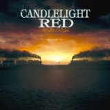 The Wreckage Lyrics Candlelight Red