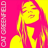 One Lyrics Cat Greenfield