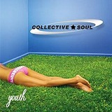 Youth Lyrics Collective Soul