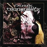 The Mind's I Lyrics Dark Tranquillity
