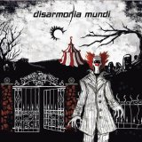 Mind Tricks Lyrics Disarmonia Mundi