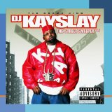 Miscellaneous Lyrics DJ Kayslay