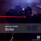 Strike Lyrics Dominic Smith