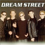 Dream Street Lyrics Dream Street