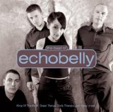 Miscellaneous Lyrics Echobelly