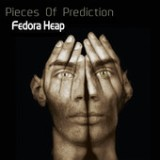 Pieces of Prediction Lyrics Fedora Heap