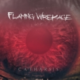 Catharsis Lyrics Flaming Wrekage