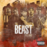 The Beast Is G Unit (EP) Lyrics G-Unit