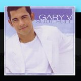 Soul Full Lyrics Gary Valenciano