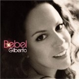 Miscellaneous Lyrics Gilberto Bebel