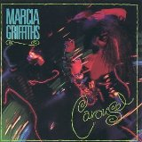 Carousel Lyrics Griffiths Marcia