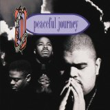 Peaceful Journey Lyrics Heavy D & The Boyz