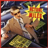 Actual Miles: Henley's Greatest Hits Lyrics Henley Don