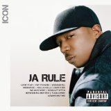Miscellaneous Lyrics Ja Rule (Featuring Black Child & Tah Murdah)