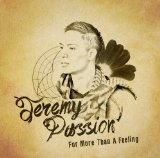 For More Than a Feeling Lyrics Jeremy Passion