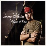 Miscellaneous Lyrics Johnny Whiteside