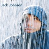 Brushfire Fairytales Lyrics Johnson Jack