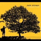 Sitting, Waiting, Wishing Lyrics Johnson Jack