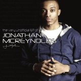 The Very UnOfficial EP of Jonathan McReynolds Lyrics Jonathan McReynolds