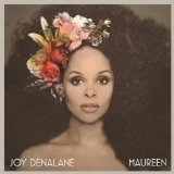 Miscellaneous Lyrics Joy Denalane Feat. Raekwon