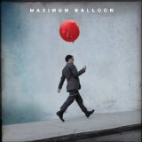 NEW ALBUM Lyrics Maximum Balloon