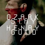 Miscellaneous Lyrics Ozark Henry