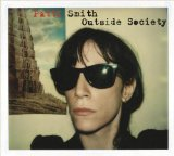 Miscellaneous Lyrics Patty Smith