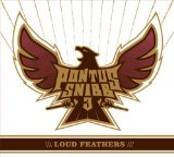 Loud Feathers Lyrics Pontus Snibb 3
