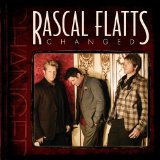 Banjo (Single) Lyrics Rascal Flatts