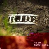 The STS Instrumentals Lyrics RJD2