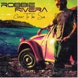 Closer To The Sun Lyrics Robbie Rivera