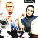 Zucker Lyrics Rosenstolz