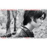 Miscellaneous Lyrics Rufus Wainwright
