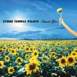 No. 4 Lyrics Stone Temple Pilots