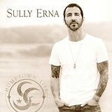 Hometown Life Lyrics Sully Erna