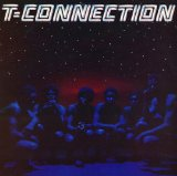 Miscellaneous Lyrics T-Connection