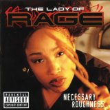 Miscellaneous Lyrics The Lady Of Rage F/ 2Pac