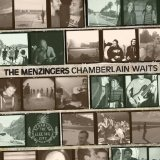 Chamberlain Waits Lyrics The Menzingers