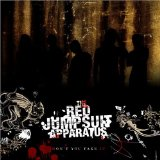 4 Lyrics The Red Jumpsuit Apparatus