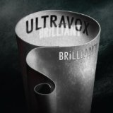 Brilliant Lyrics Ultravox