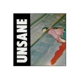 Miscellaneous Lyrics Unsane