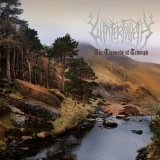 The Threnody of Triumph Lyrics Winterfylleth