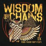 The God Rhythm Lyrics Wisdom In Chains
