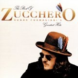 Sugar Fornaciari's Greatest Hits Lyrics Zucchero