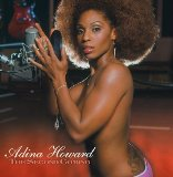 The Second Coming Lyrics Adina Howard