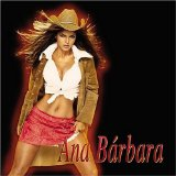 Loca De Amor Lyrics Ana Barbara